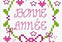 bone annee