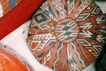 rug & textil