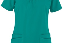 """Fall 2012 Butter-Soft Scrubs  / When you're working long shifts, staying comfy is a MUST.  Let Uniform Advantage help with our exclusive Butter-Soft Scrubs collection!  It's a customer favorite, as one reviewer, Kadian, writes """"Love love love this fabric!"""" Try them for yourself at our always discounted prices.  http://www.uniformadvantage.com/pages/dpt/collections-butter-soft.asp?navbar=11 / by Scrubs By Uniform Advantage"""