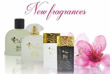chogan parfum online