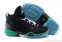 MEN'S JORDAN 28 SHOES / All the air jordan 28 what friends favorite are in KicksVovo for your selection.