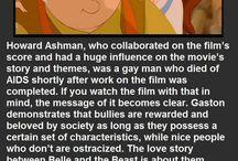 Ταινίες Της Disney