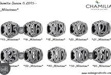 Chamilia Season 3 2015