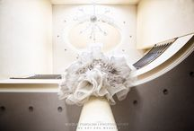 Our Italian Weddings / A z weddsingplanning and styling Of our Italian destination Weddings