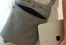 сумки+для смартфона