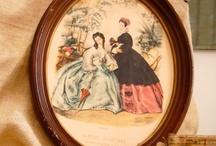 képek , képkeretek  / photo , frames