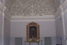 Ermita de Sant Antoni / Fotos de l'ermita de Sant Antoni