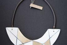 Handmade with Love ETSY / Etsy shops handmade products - fair trade - jewelry clothing handbags accessories handmade on etsy - handcrafted jewelry handmade clothing handmade products