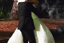 fotos casamento ⛪❤️