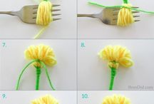 Lollipop ideas
