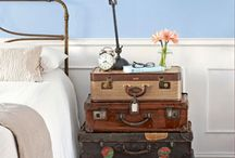 Home Decor Galore / by Jen Cushman