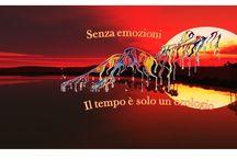 Emoziona_Mente / Nel leggere con gli occhi dell'intimo, si accendono sensazioni, emozioni attraverso creazioni di artisti dell'immagine... P.G.d.L.