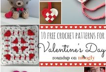 Valentine's day DIY ideas