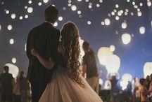 Idei nuntă
