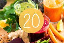 health/foods/juices/deserts.