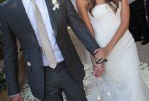 #groom #suits