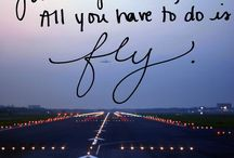 Inspirational Travel Quotes - Cayman Islands