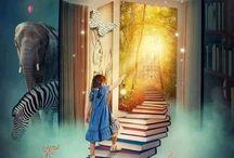 Βιβλιοπίνακας