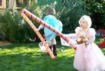 Medieval Tournament
