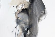Art / Art - Tableaux - Peintures - Sculptures - Cinéma