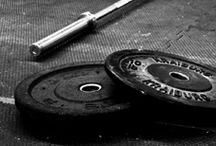 Tejas Fitness