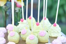 Kids party food and ideas for nana / Kids party food ideas.