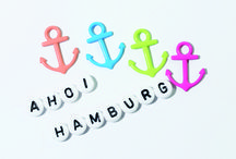 NUENA Hamburg Anker Ahoi