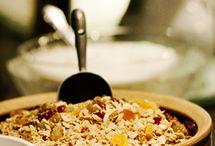 Murphin Ridge Inn recipes