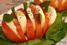 saladas que te quero mais