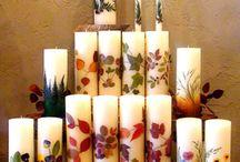 candlles