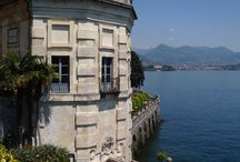 Tourismus in Italien / Tourismus-, Reisefotos und Videos in Italien: Rom, Bari, etc ...