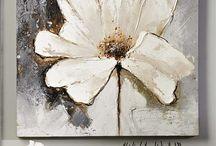 Kukkataulut