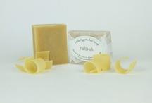 Products I Love / by Tekla Brzoza Helfrich