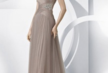 Mother of the Bride dresses / by Mary Linda Miranda