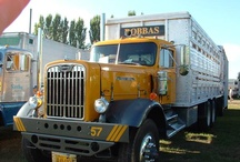 Autocar / by Smart Trucking