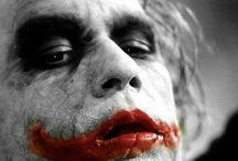 H.Joker