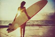 surf, wave, cooody! (sweet!!)