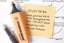 Study Tip
