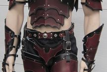 leather---