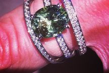 Raphael Dantz / Bijoux Jewelry