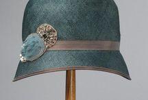 Sombreros / Todo tipo