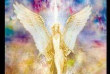 Anděl světla
