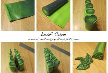 clay ideas