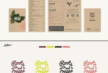 .fooddesign