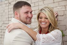 Angleton, Tx - Engagements / All photos are of real engaged couples taken in Angleton, Tx by Stacy Anderson Photography.