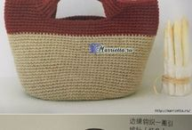 torby,torebki