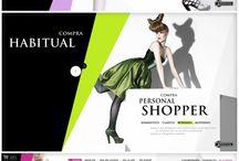 Website Banners / #Website #Banner #Design