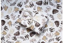 ⭐️ Wrapping Paper | Merri Illustration | Stationery + Gifts / Merri believes that attention to detail is important when wrapping gifts + this Jungle illustrated gift wrap certainly adds something unique  The jungle includes a wonderful variety of wildlife animals such as tigers, gorillas and polar bears  100% recycled quality paper which is strong + reliable, making sure a little goes a long way  | Details |  Wrapping size: 500mm x 700mm (folded down to 17.5cm x 25cm ready to post) Print design: one sided Paper stock: 100% Recycled Uncoated 100gsm