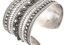 Premium Gemstone Silver Jewlery / My Board Include All Artisan Gemstone Studded Sterling Silver Jewlery Only Sterling Silver