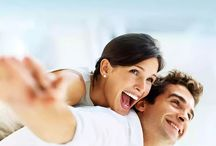 Love and Relationship tips that work